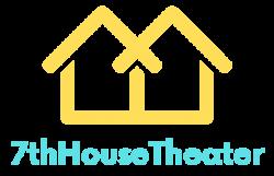 7thhousetheater.org